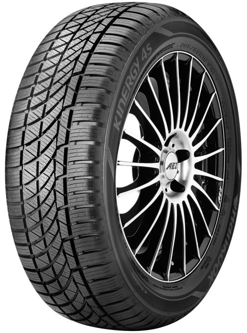 H740 ALLSEASON Hankook SBL tyres