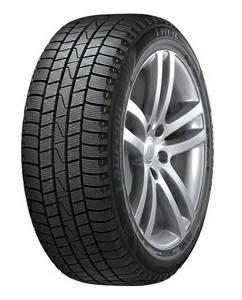 Reifen 225/55 R17 für MERCEDES-BENZ Laufenn I FIT IZ LW51 1022682