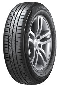 Hankook Kinergy ECO2 K435 1023820 car tyres