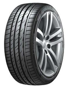Däck 255/55 ZR19 till AUDI Laufenn S Fit EQ LK01 1023942