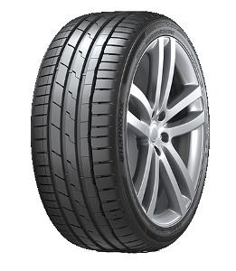 Hankook 235/35 R19 car tyres K127XL EAN: 8808563453873
