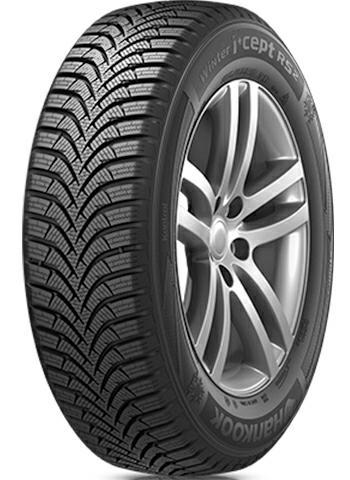 Winter I*Cept RS2 W4 1024629 KIA SPORTAGE Neumáticos de invierno
