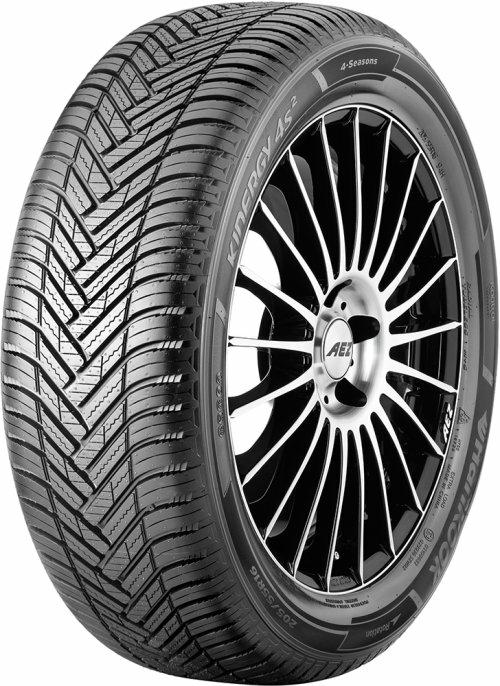 Neumáticos de coche 195 50 R15 para VW GOLF Hankook Kinergy 4S 2 H750 1024948