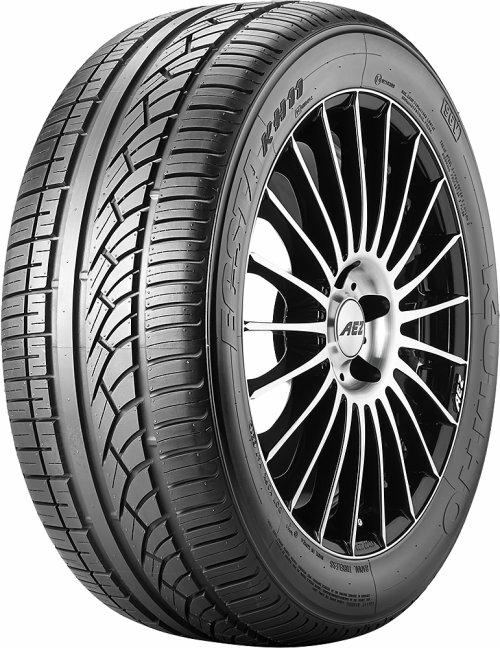 Kumho Ecsta KH11 1812513 car tyres