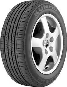 Kumho KH16 1855813 car tyres