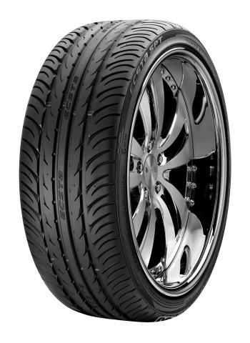Ecsta SPT KU31 EAN: 8808956070588 X1 Car tyres