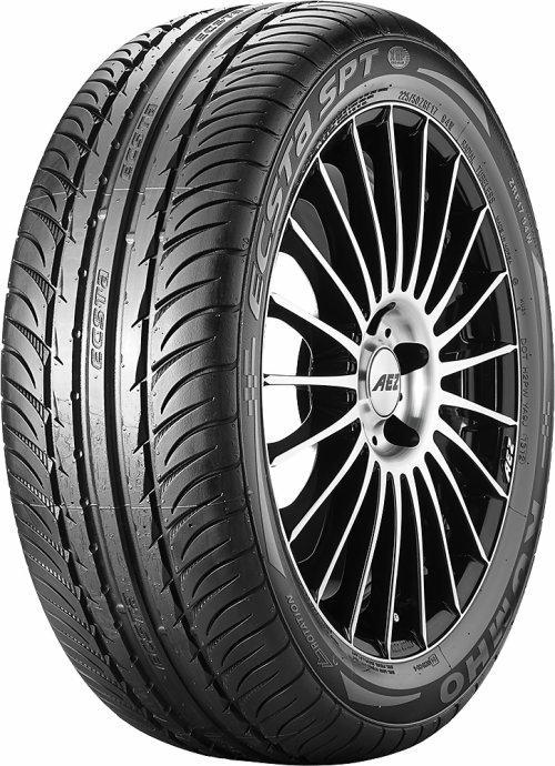 Ecsta SPT KU31 Kumho EAN:8808956073480 Car tyres