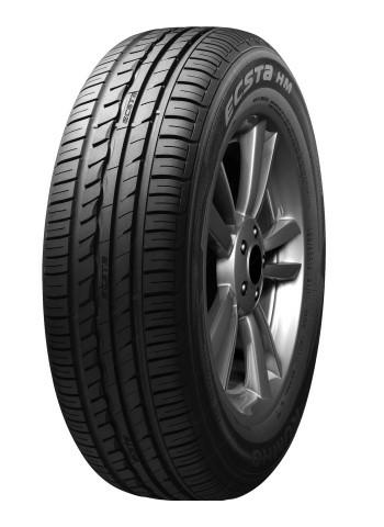 Kumho ECSTA HM KH31 2104943 car tyres