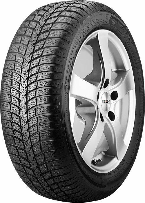 IZen KW23 Kumho Reifen
