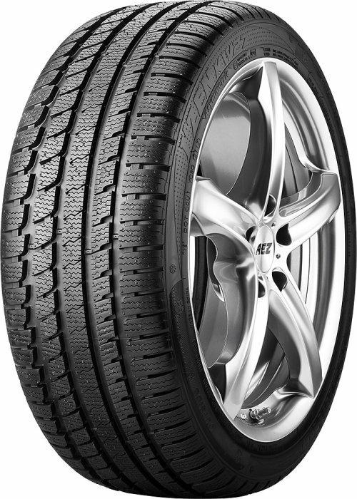 Tyres 205/50 R17 for BMW Kumho Izen KW27 2125373