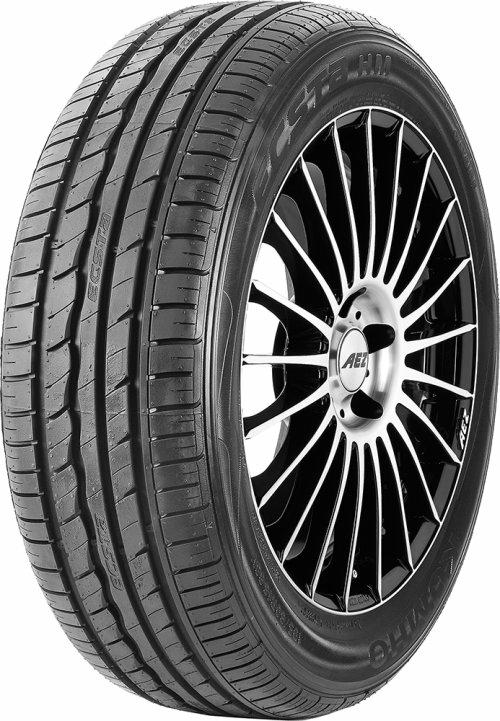 Ecsta HM KH31 EAN: 8808956131463 8 Series Car tyres