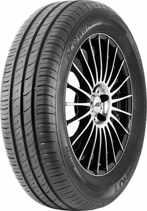 KH27 Kumho BSW tyres