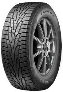 IZen KW31 Kumho EAN:8808956158095 Car tyres