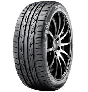 PS31 Kumho neumáticos