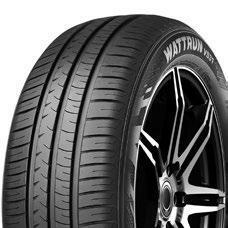 Reifen 195/65 R15 für SEAT Kumho Wattrun VS31 2219303
