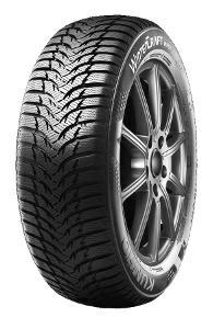 WP51 RFT Kumho Reifen