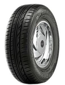 Rivera PRO 2 Radar tyres