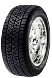 Radar Reifen für PKW, Leichte Lastwagen, SUV EAN:8886459532154