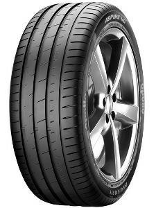 Reifen 225/55 R17 für SEAT Apollo Aspire 4G AL22555017YAS4A02