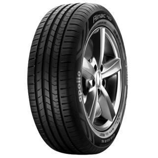 Alnac 4G Apollo Felgenschutz tyres