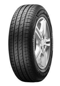 Amazer 4G Eco Apollo car tyres EAN: 8904156099319