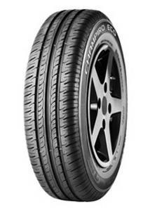 GT Radial 155/80 R13 car tyres Champiro ECO EAN: 8990876113176