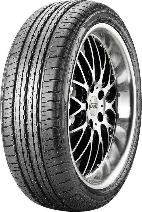 18 inch tyres ATR-K Economist from Achilles MPN: 1AC-165401885-VH000