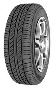122 Achilles car tyres EAN: 8994731010099