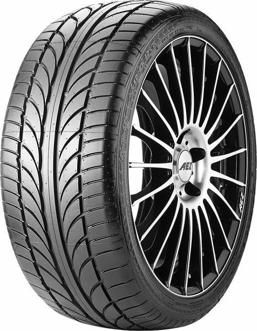 Tyres 205/40 ZR18 for PEUGEOT Achilles ATR Sport 1AC-205401886-WC000