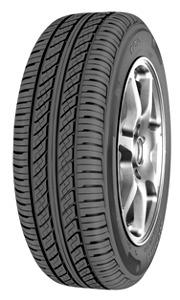 Achilles 122 1AC-205651695-HV000 car tyres