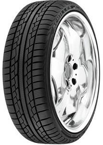 Winter 101 X Achilles EAN:8994731013366 Car tyres