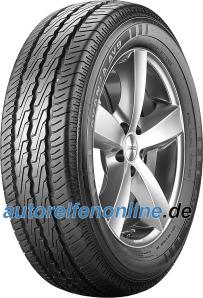 Avon Avanza AV9 4154813 car tyres