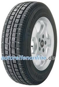 Vanmaster 4493314 MERCEDES-BENZ VITO Winter tyres