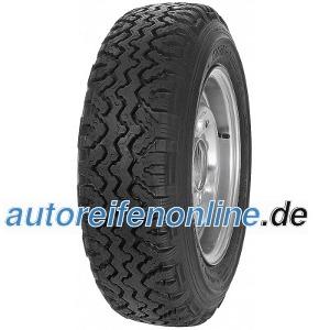 Trailer 950 Avon гуми