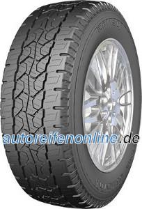 ADVENTE PT875 40920 NISSAN PATROL All season tyres