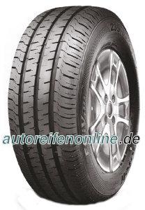 Preiswert LLKW 14 Zoll Autoreifen - EAN: 1720150104005