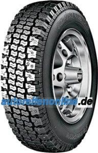 Preiswert RD 713 155/- R12 Autoreifen - EAN: 3286340683111