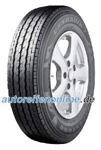 Preiswert Vanhawk 2 165/70 R14 Autoreifen - EAN: 3286340882811