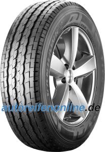 Preiswert Vanhawk 2 185/75 R14 Autoreifen - EAN: 3286341044515