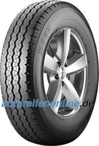 R 623 Bridgestone hgv & light truck tyres EAN: 3286347912313