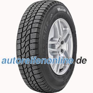 WINTER LT 201 C M+ 129696 NISSAN PATROL Neumáticos de invierno