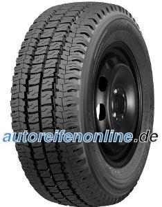 Cargo Riken pneus