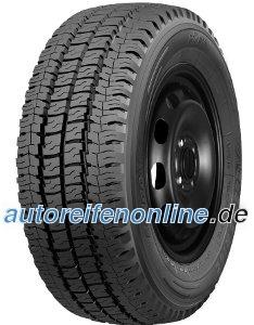 Riken Cargo 215/65 R16 Transporter Sommerreifen 3528704025961