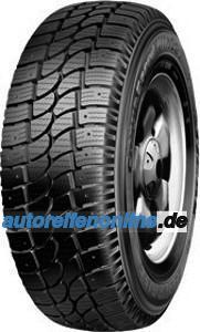 Cargo Winter 529309 FIAT PALIO Zimní pneu