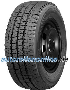 Riken Cargo 0003855943 car tyres