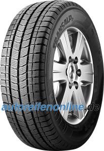 Preiswert Transalp 2 195/75 R16 Autoreifen - EAN: 3528707892836