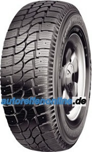 Cargo Speed Winter Tigar EAN:3528708119840 Light truck tyres