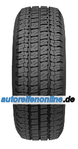 Taurus LT 101 C TL 905650 car tyres