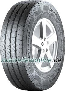 Ostaa edullisesti 215 - R14 Renkaat kevyt kuorma-auto - EAN  4019238653885 2b0d41b2f5