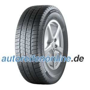 Preiswert LLKW 18 Zoll Autoreifen - EAN: 4019238804669